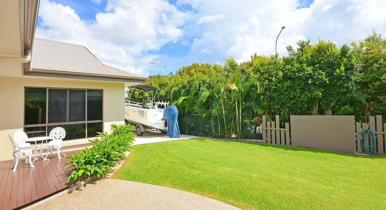 2 Lilly Pilly Dve, Burrum Heads, QLD, 4659 - Image 21
