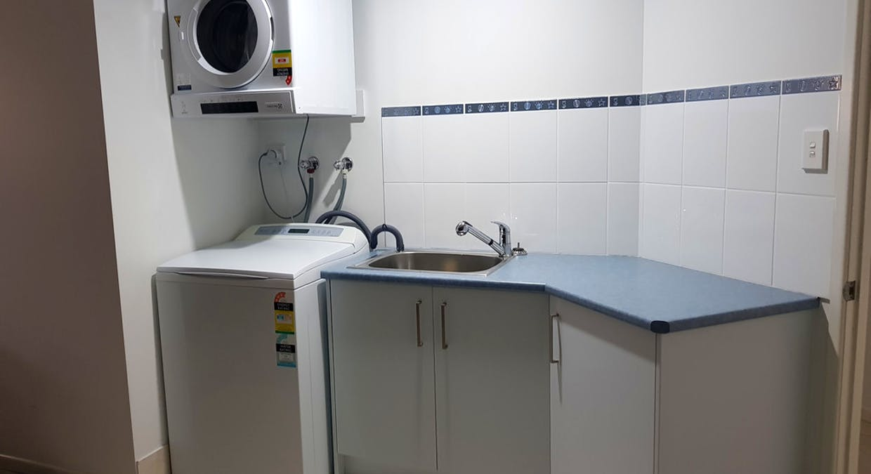 62 Kingfisher Pde, Toogoom, QLD, 4655 - Image 14