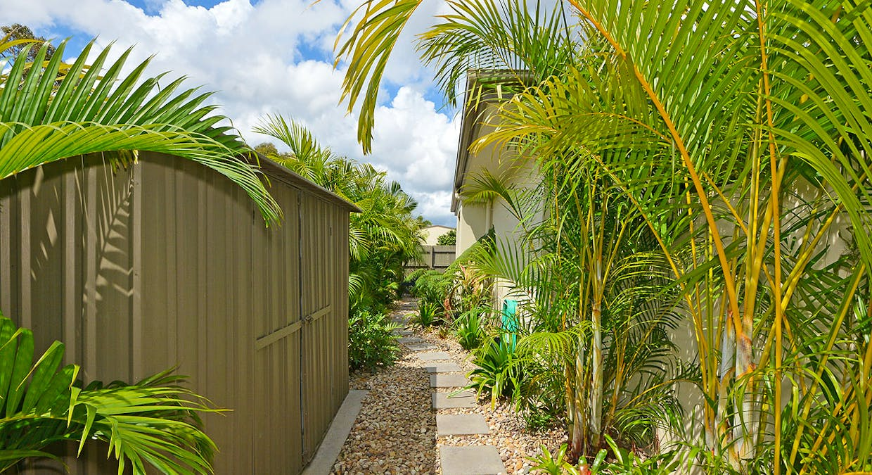 2 Lilly Pilly Dve, Burrum Heads, QLD, 4659 - Image 22