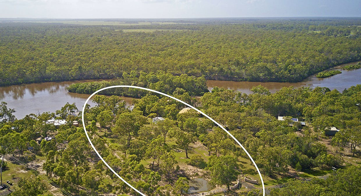 250 Pacific Haven Circuit, Pacific Haven, QLD, 4659 - Image 1