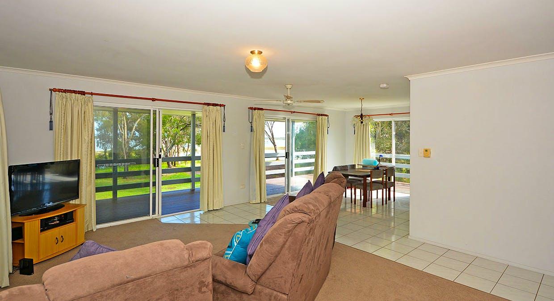100 Riverview Drive, Burrum Heads, QLD, 4659 - Image 9