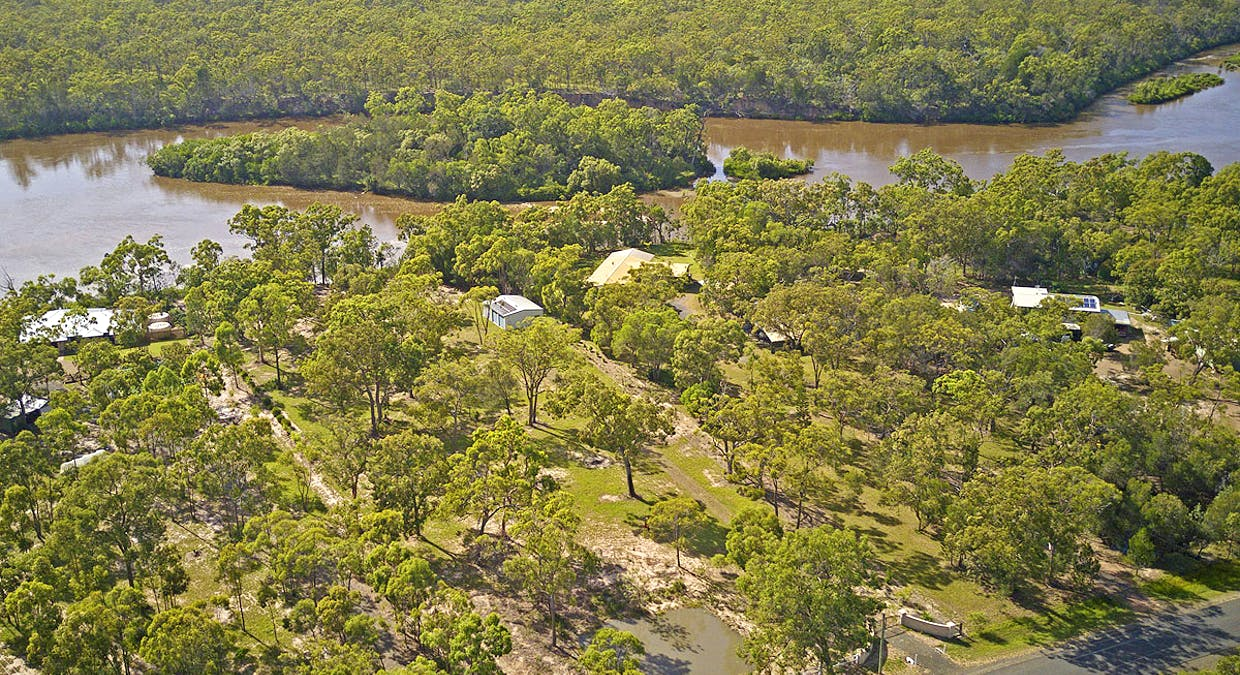 250 Pacific Haven Circuit, Pacific Haven, QLD, 4659 - Image 15