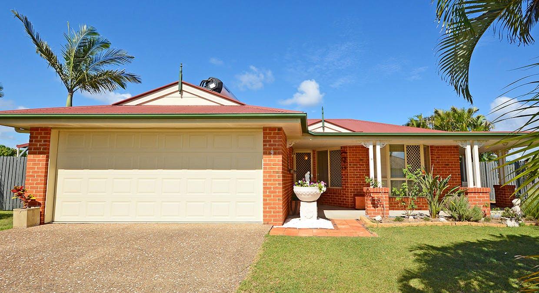 9 Kimberly Way, Burrum Heads, QLD, 4659 - Image 16