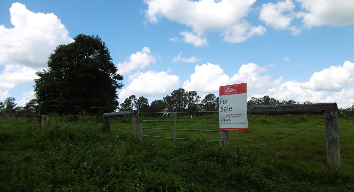 One Eighty Five Rd, Howard, QLD, 4659 - Image 13