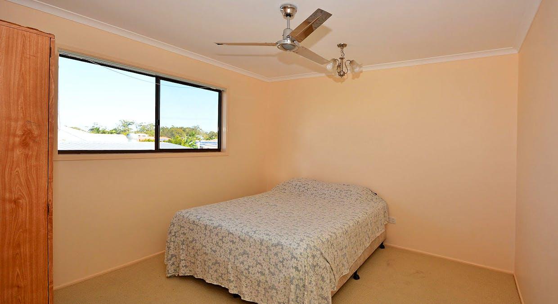 57 Riverview Drive, Burrum Heads, QLD, 4659 - Image 9
