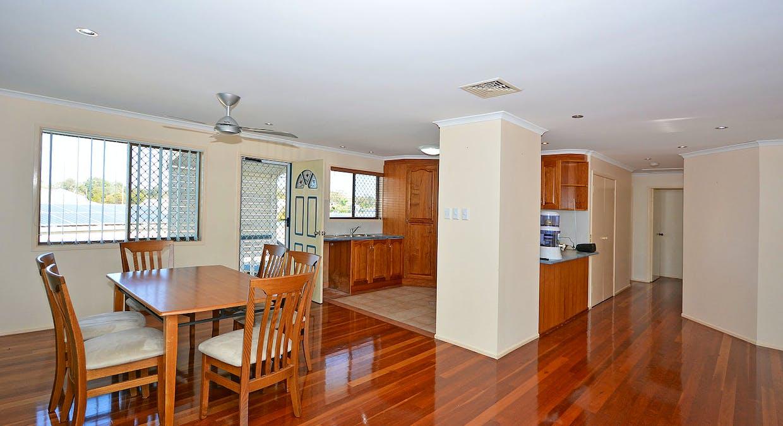 57 Riverview Drive, Burrum Heads, QLD, 4659 - Image 6