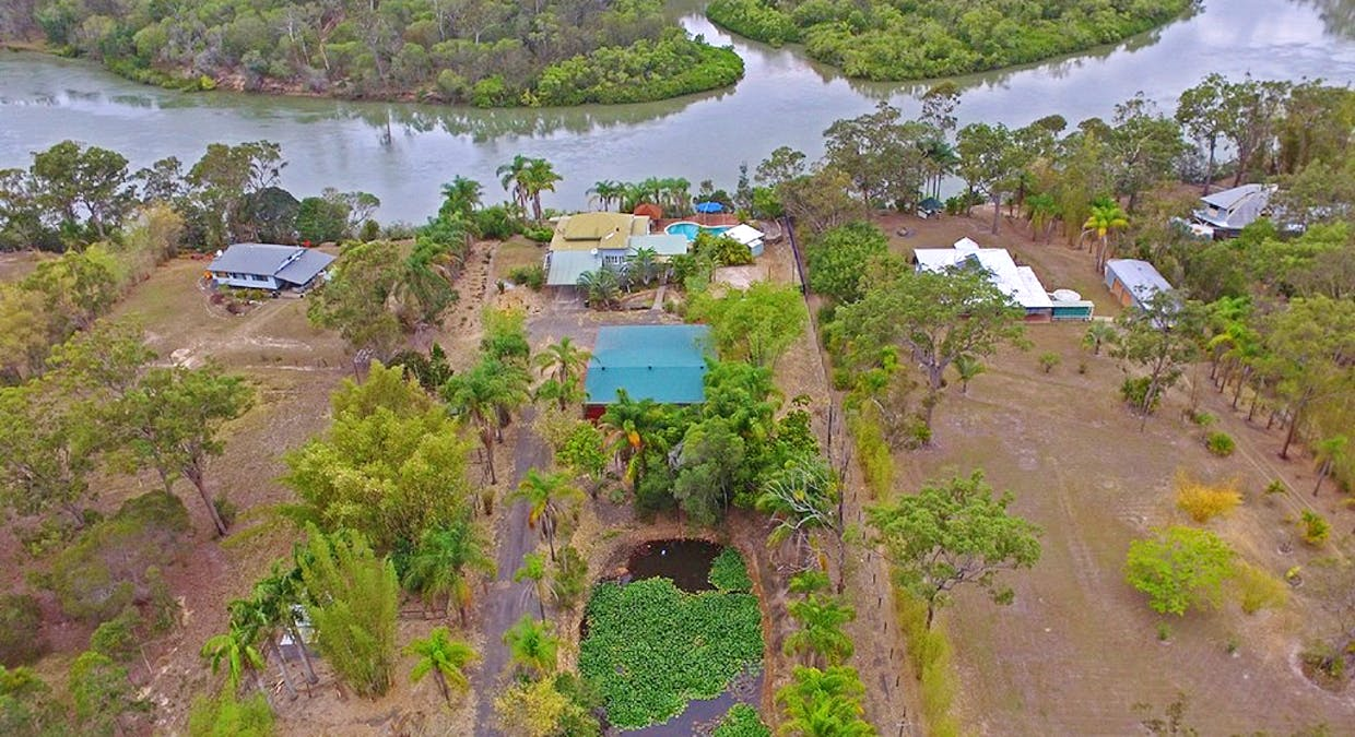288 Pacific Haven Circuit, Pacific Haven, QLD, 4659 - Image 19