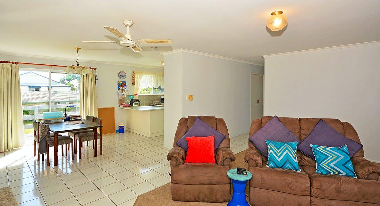 100 Riverview Drive, Burrum Heads, QLD, 4659 - Image 7