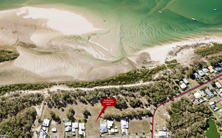 56 Traviston Way, Burrum Heads, QLD, 4659 - Image 1