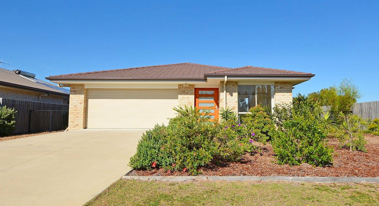 67 Beach Drive, Burrum Heads, QLD, 4659 - Image 6