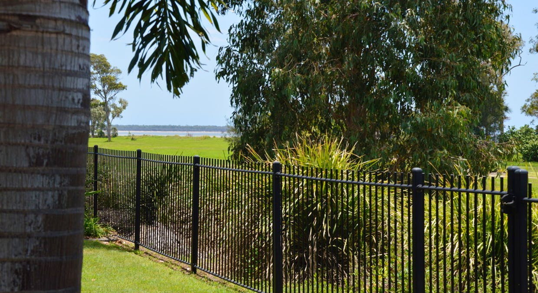 2/3 Seashells Court, Burrum Heads, QLD, 4659 - Image 1