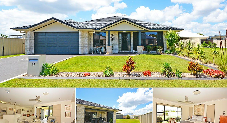 12 Tulipwood Drive, Burrum Heads, QLD, 4659 - Image 14