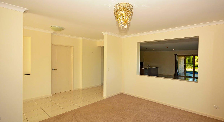 67 Beach Drive, Burrum Heads, QLD, 4659 - Image 5