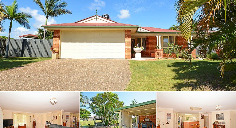 9 Kimberly Way, Burrum Heads, QLD, 4659 - Image 10