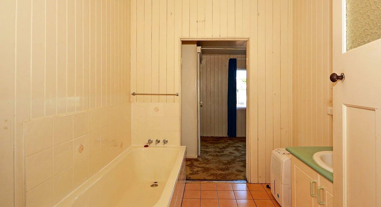 9 Hartley Street, Torbanlea, QLD, 4662 - Image 12