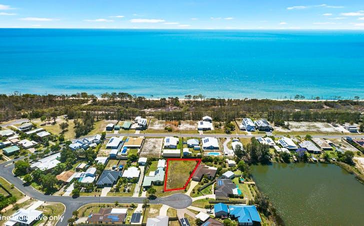 16 Bentwood Street, Burrum Heads, QLD, 4659 - Image 1