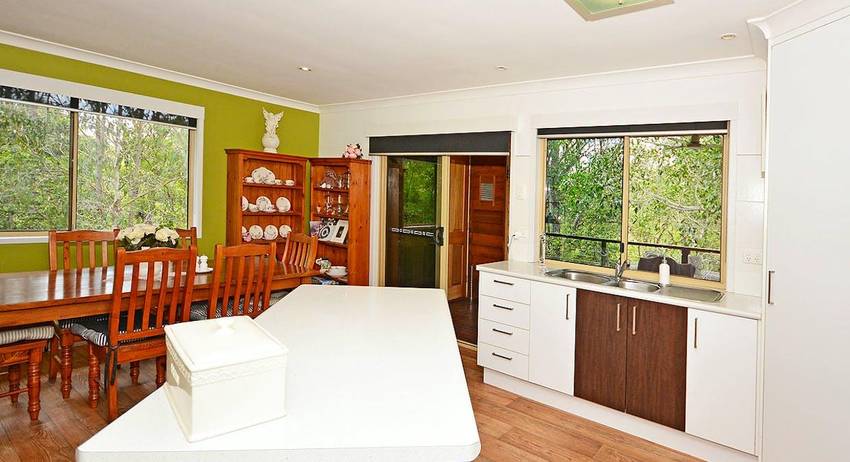Lot 1 River Road, Howard, QLD, 4659 - Image 11