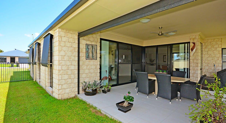 12 Tulipwood Drive, Burrum Heads, QLD, 4659 - Image 22