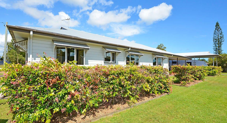 26 Hoffman Street, Burrum Heads, QLD, 4659 - Image 15