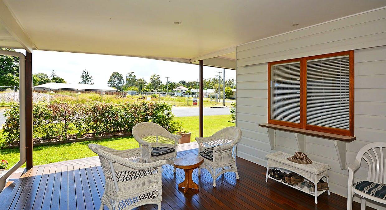 26 Hoffman Street, Burrum Heads, QLD, 4659 - Image 18