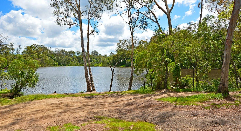 Lot 1 River Road, Howard, QLD, 4659 - Image 10