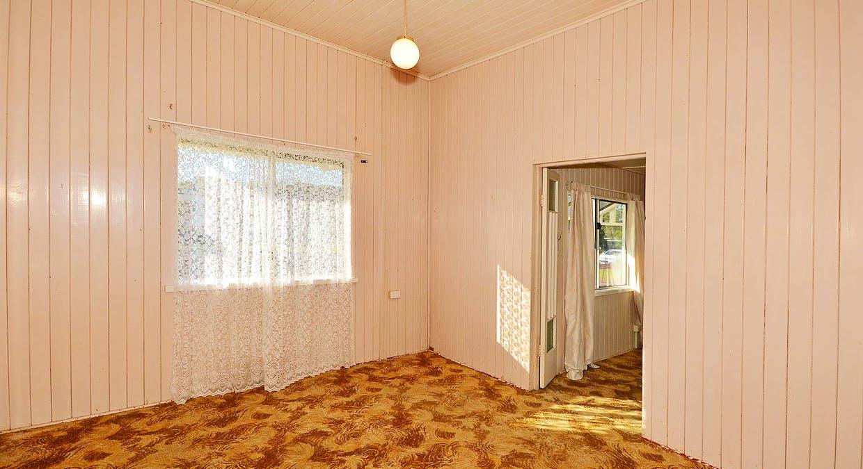 9 Hartley Street, Torbanlea, QLD, 4662 - Image 6
