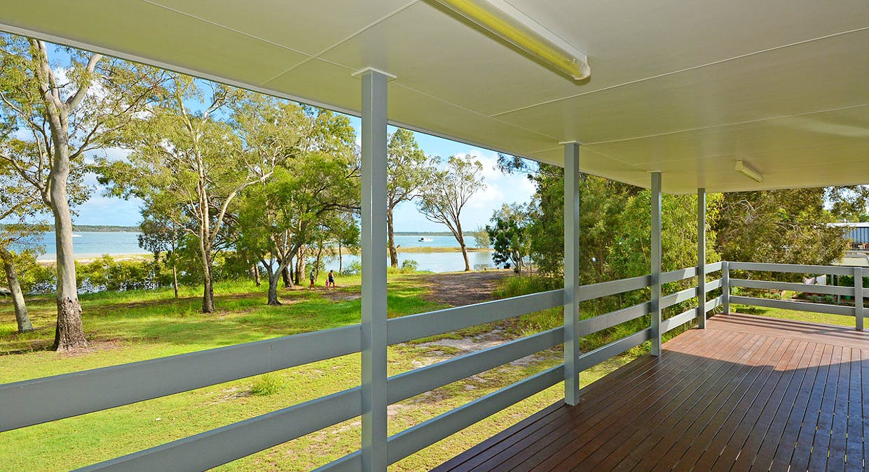 100 Riverview Drive, Burrum Heads, QLD, 4659 - Image 18