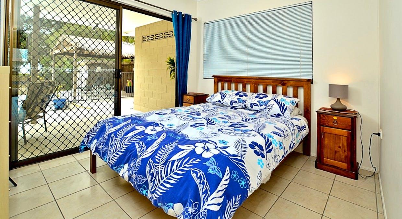 108 Kingfisher Pde, Toogoom, QLD, 4655 - Image 8