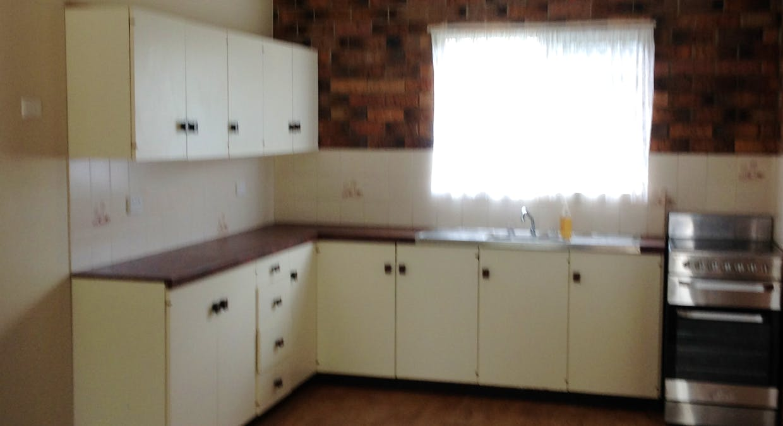 52 Riverview Drive, Burrum Heads, QLD, 4659 - Image 5