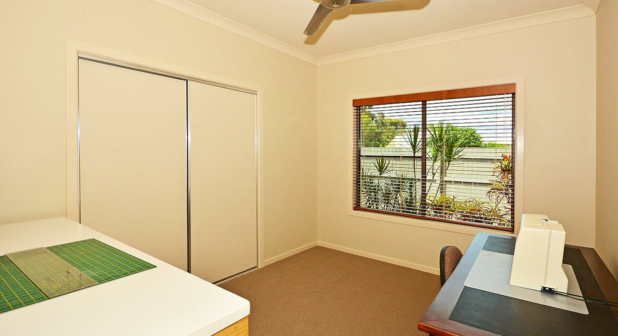 2 Lilly Pilly Dve, Burrum Heads, QLD, 4659 - Image 10