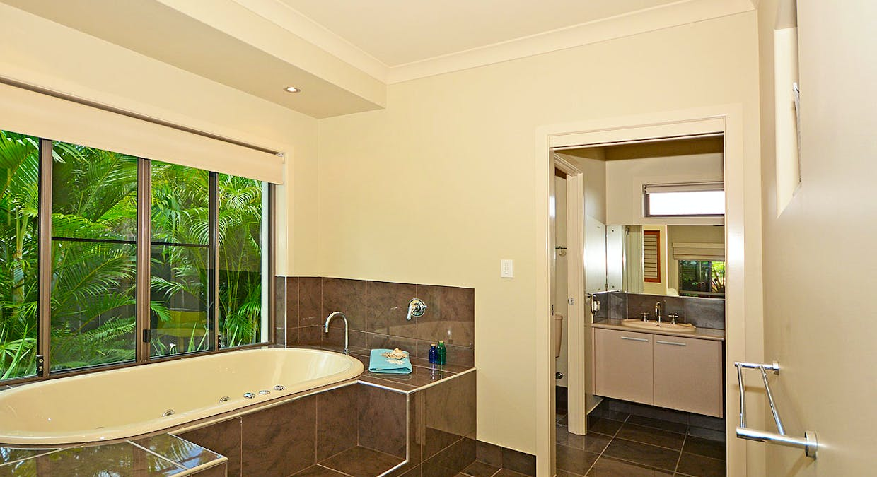 2 Lilly Pilly Dve, Burrum Heads, QLD, 4659 - Image 5