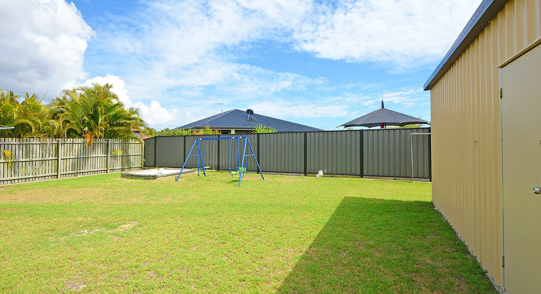 25 Louise Drive, Burrum Heads, QLD, 4659 - Image 19