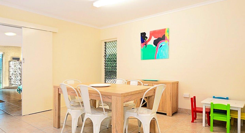 34 Burrum St, Burrum Heads, QLD, 4659 - Image 20