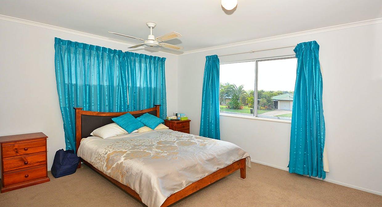 100 Riverview Drive, Burrum Heads, QLD, 4659 - Image 10