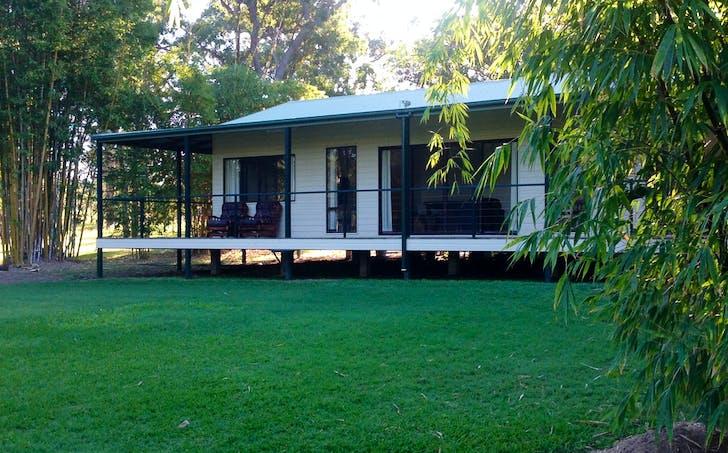 1731 Torbanlea Pialba Road, Burgowan, QLD, 4659 - Image 1