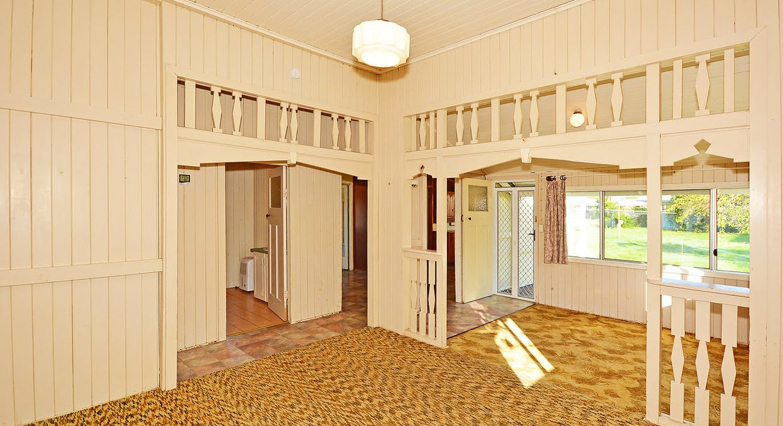 9 Hartley Street, Torbanlea, QLD, 4662 - Image 3