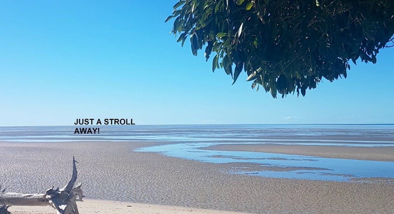 4 Sandcastles Crct, Burrum Heads, QLD, 4659 - Image 1