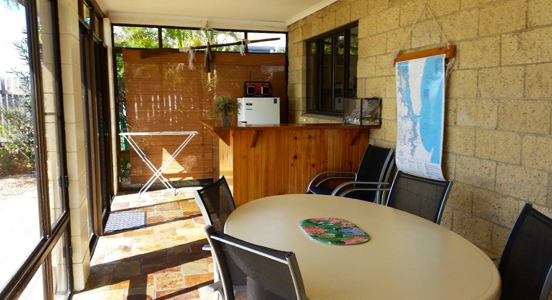 60 Kingfisher Pde, Toogoom, QLD, 4655 - Image 11