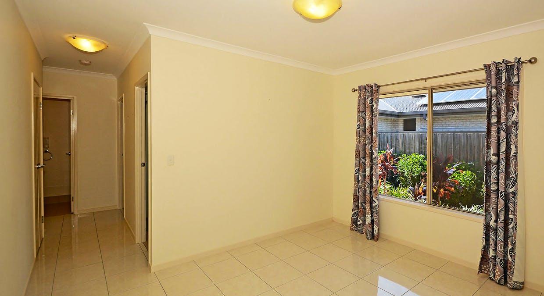 67 Beach Drive, Burrum Heads, QLD, 4659 - Image 21