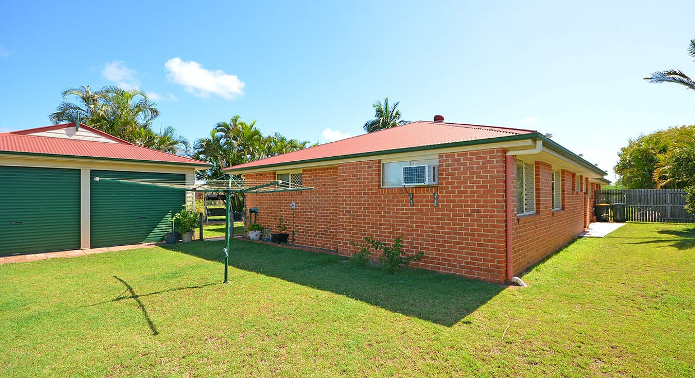 9 Kimberly Way, Burrum Heads, QLD, 4659 - Image 14