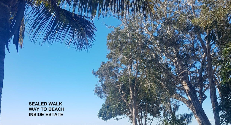 4 Sandcastles Crct, Burrum Heads, QLD, 4659 - Image 7