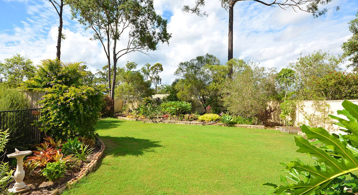 1 Brypat Close, Burrum Heads, QLD, 4659 - Image 6