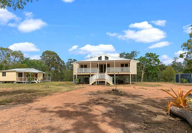 66 Pacific Haven Circuit, Pacific Haven, QLD, 4659