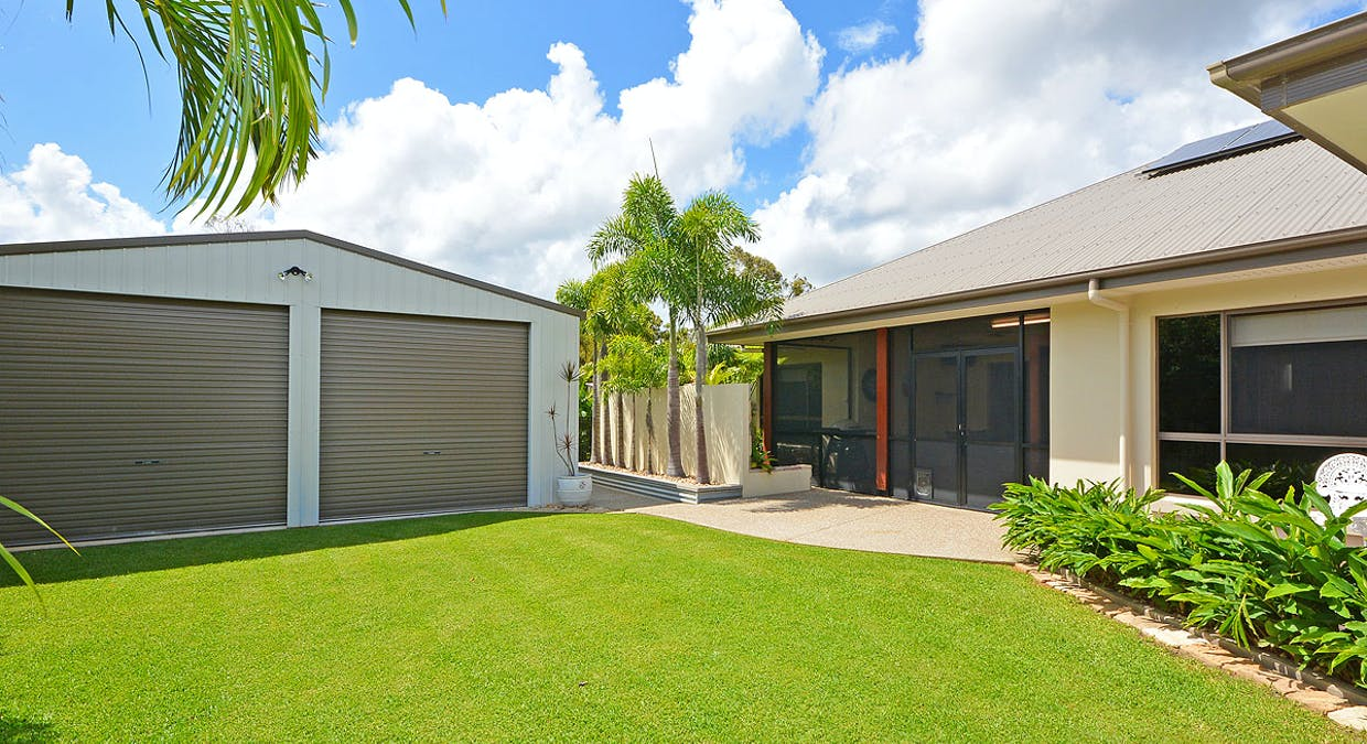2 Lilly Pilly Dve, Burrum Heads, QLD, 4659 - Image 2