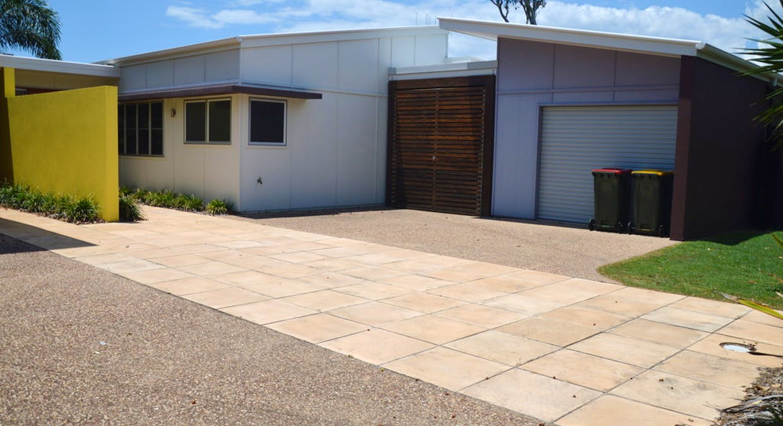 2/3 Seashells Court, Burrum Heads, QLD, 4659 - Image 18