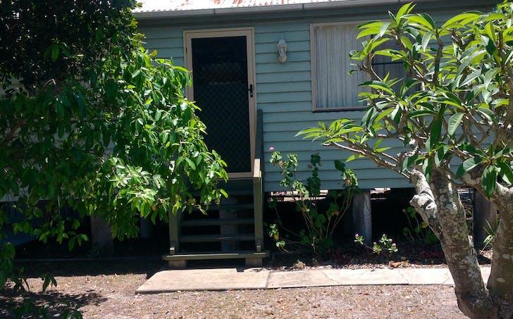 58 Howard Street, Burrum Heads, QLD, 4659 - Image 1