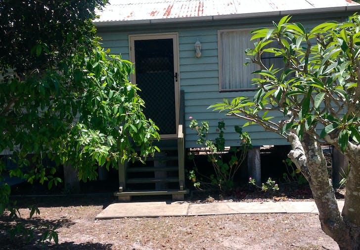 58 Howard Street, Burrum Heads, QLD, 4659