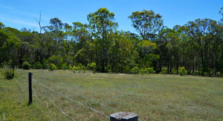 Lot 52 River Road, Howard, QLD, 4659 - Image 10