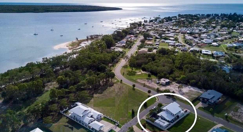 112 Riverview Drive, Burrum Heads, QLD, 4659 - Image 1