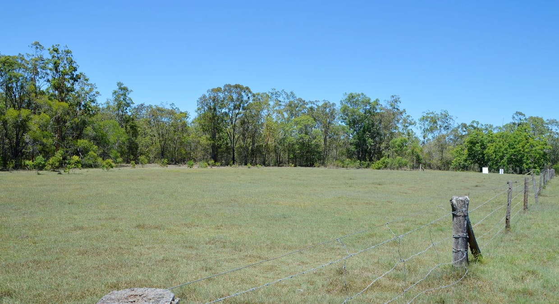 Lot 52 River Road, Howard, QLD, 4659 - Image 12